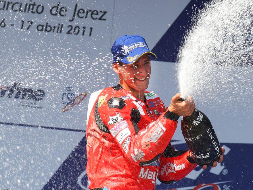 Ivan-Moreno-sobre-mi-blog-personal-moto2-motogp-honda-podio