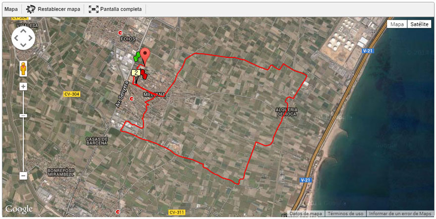Ivan-Moreno-10k-Meliana-Mapa-Polar