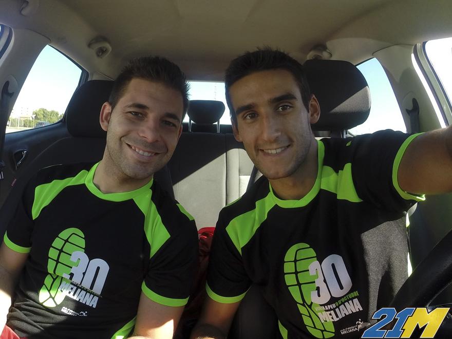 Ivan-Moreno-carrera-10K-Meliana2