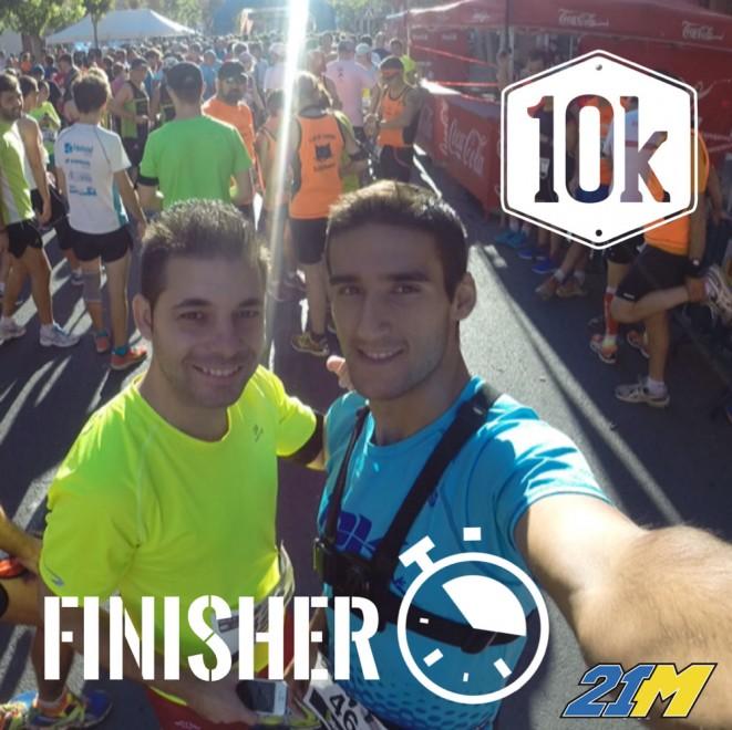 Ivan-Moreno-carrera-running-10K-Meliana-21M