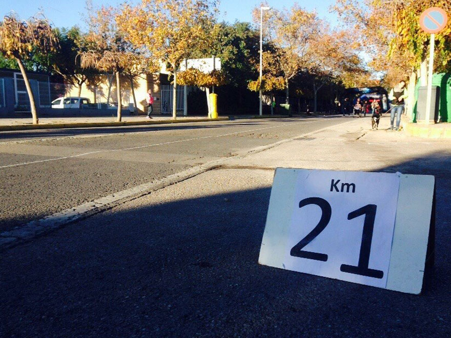 Ivan-Moreno-Media-Maraton-21km-blog