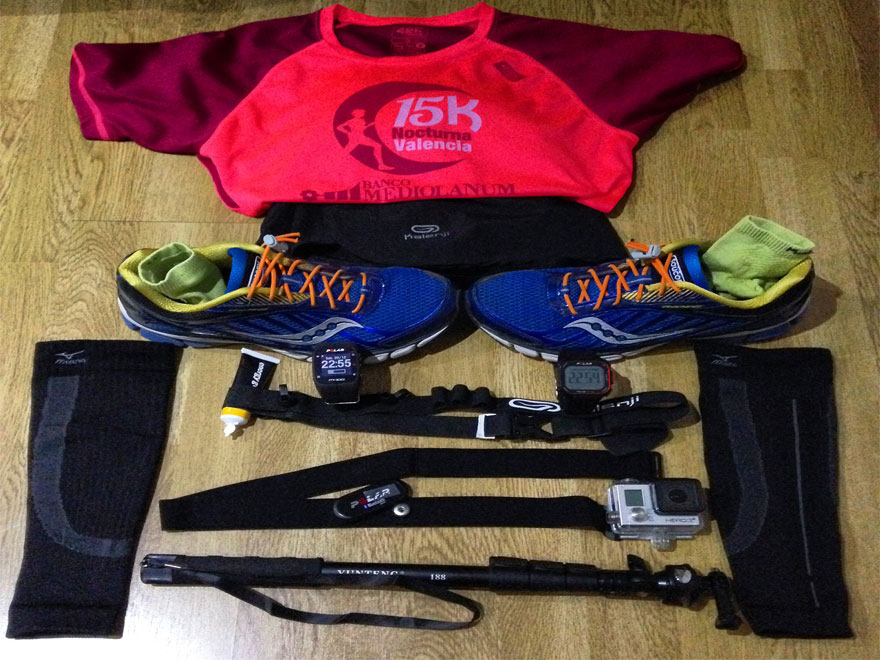 Ivan-Moreno-Media-Maraton-Unboxing