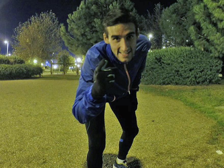 Ivan-Moreno-preparacion-media-maraton-via-verde
