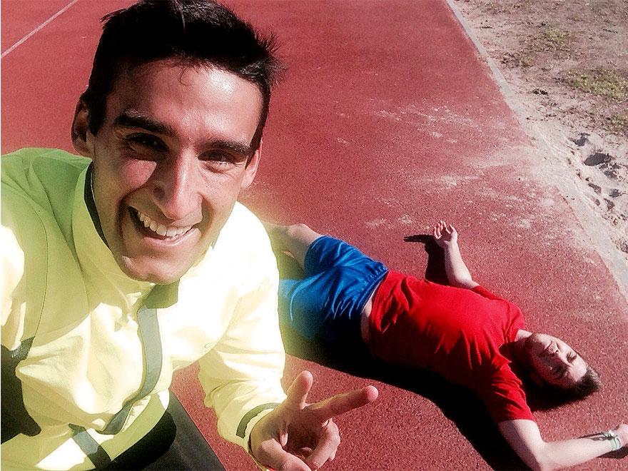 ivan-moreno-media-maraton-via-verde-ojos-negros-semana-1-2