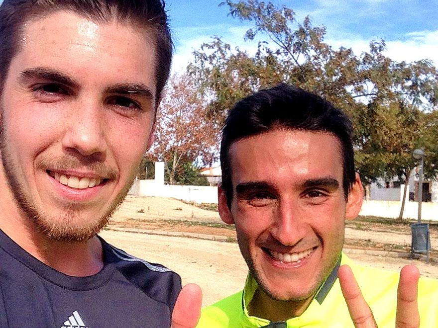 ivan-moreno-media-maraton-via-verde-ojos-negros-semana-1-5