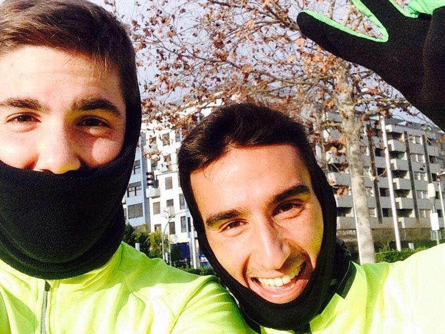 ivan-moreno-media-maraton-via-verde-ojos-negros-semana-1