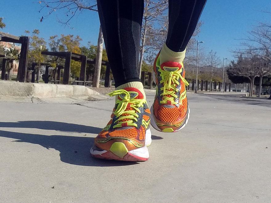 Ivan-moreno-Lunes-semana-3-preparacion-media-maraton