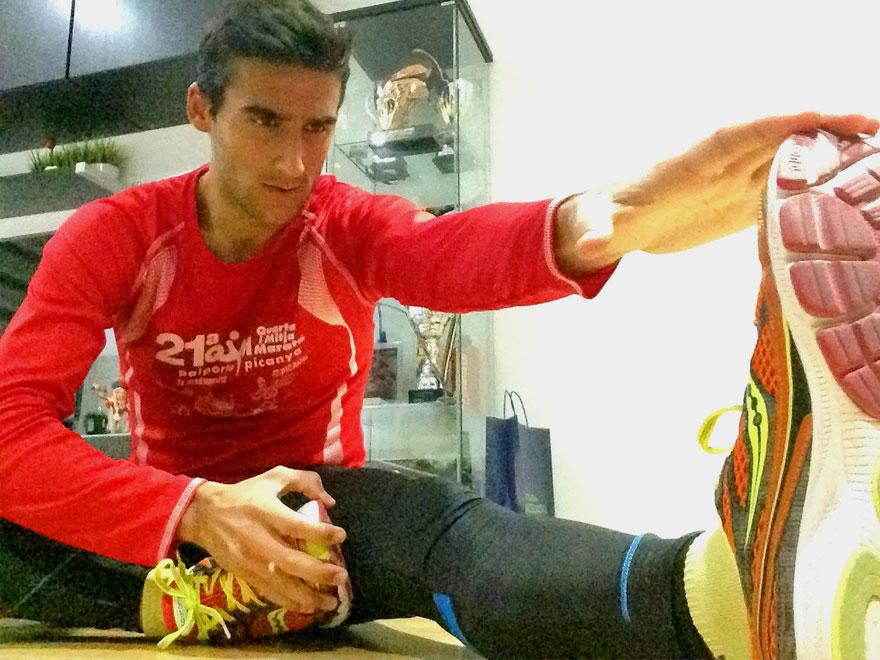 Ivan-moreno-Sabado-semana-3-preparacion-media-maraton
