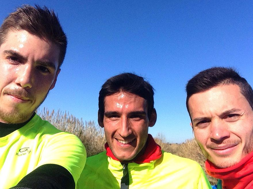 Ivan-moreno-domingo-semana-3-preparacion-media-maraton