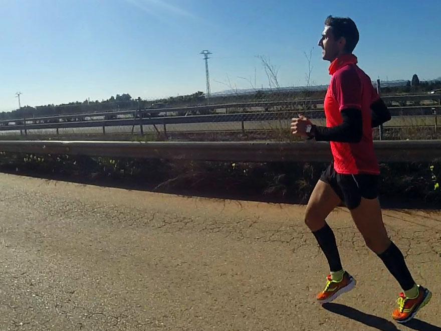Ivan-moreno-jueves-semana-3-preparacion-media-maraton