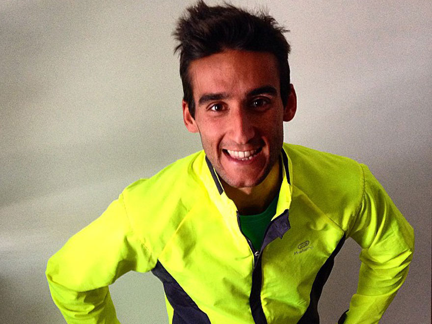 Ivan-moreno-martes-semana-3-preparacion-media-maraton
