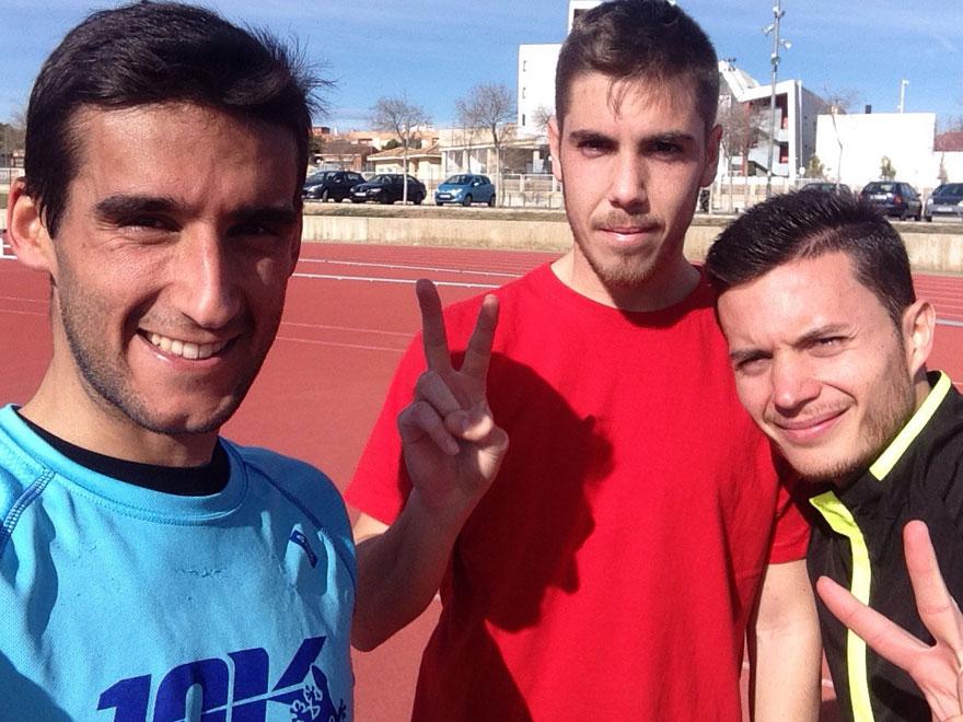 ivan-moreno-semana-2-preparacion-media-maraton-Martes2