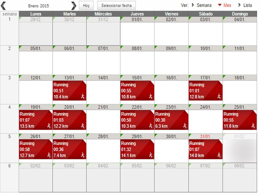 ivan-moreno-semana-2-preparacion-media-maraton-fin-de-mes-enero
