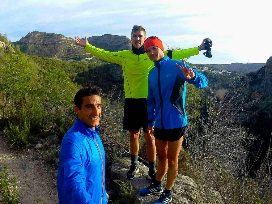 ivan-moreno-semana-2-preparacion-media-maraton-jueves-trail-running