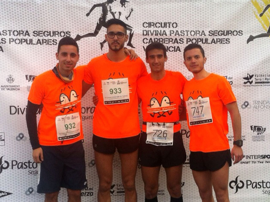 semana-5-domingo-carrera-5k-uv-polar-ivan-moreno-podium