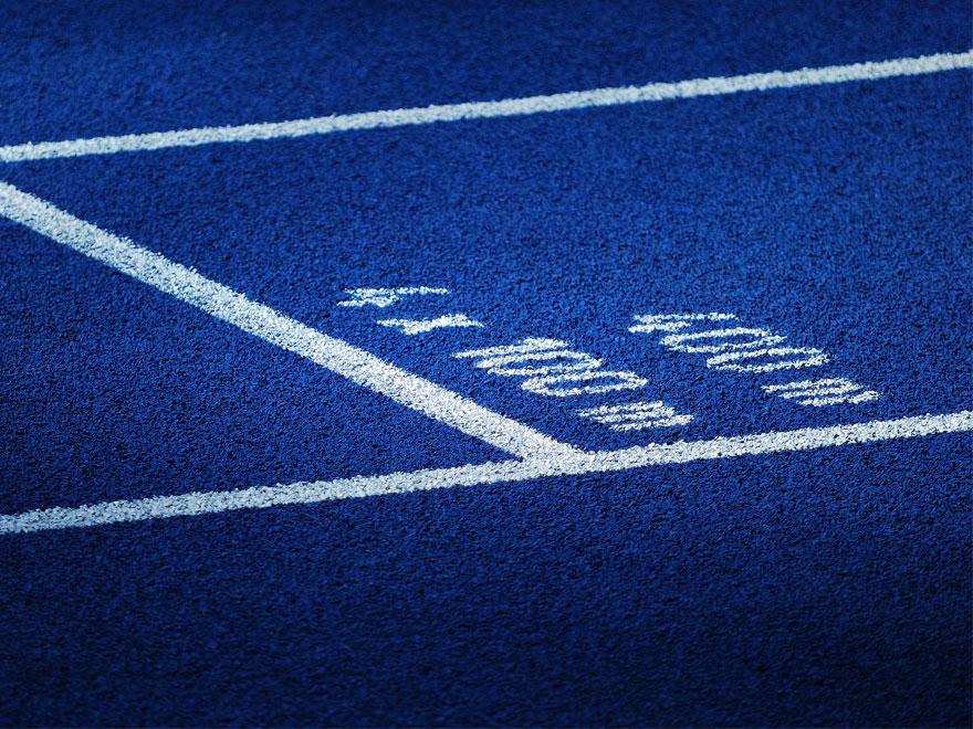 semana-5-jueves-series-entrenamiento-media-maraton-ivan-moreno