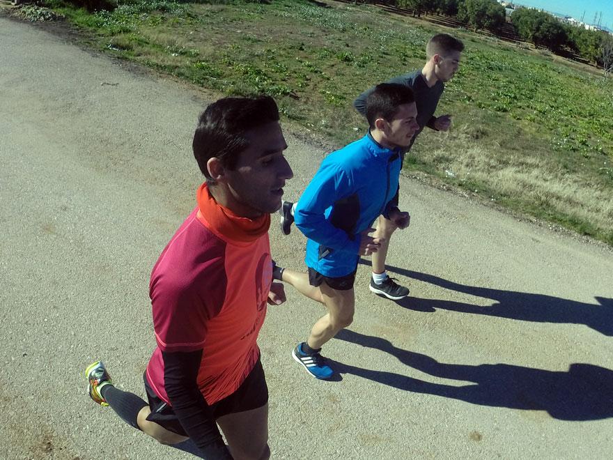 semana-5-lunes-entrenamiento-media-maraton-ivan-moreno