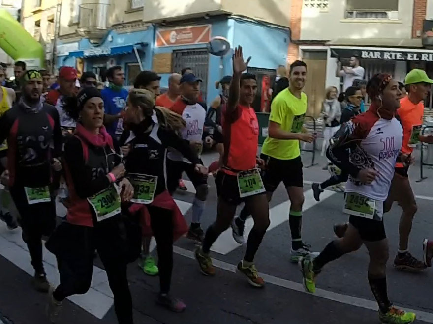 ivan-moreno-salida-media-maraton