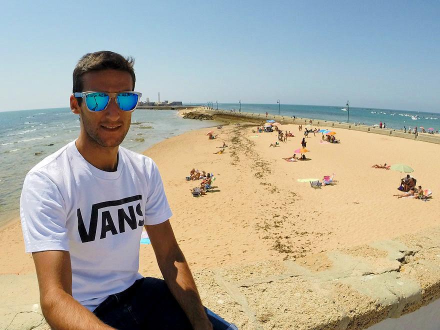 Deporte-en-vacaciones-cadiz--ivan-moreno-blog