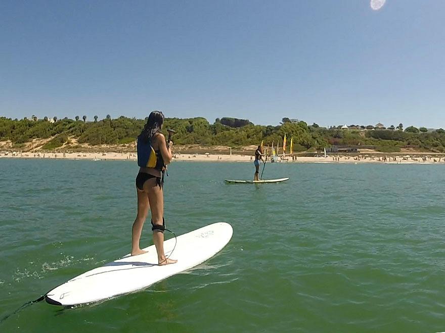 Deporte-en-vacaciones-padel-surf--ivan-moreno-blog