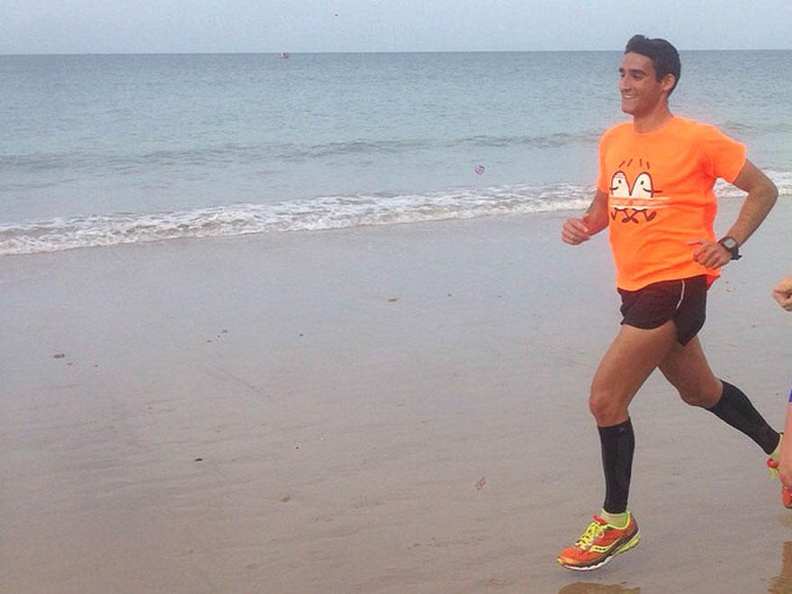 Deporte-en-vacaciones-running--ivan-moreno-blog