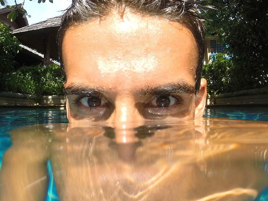 ivan-moreno-blog-vuelta-al-cole-vacaciones-verano-motivacion