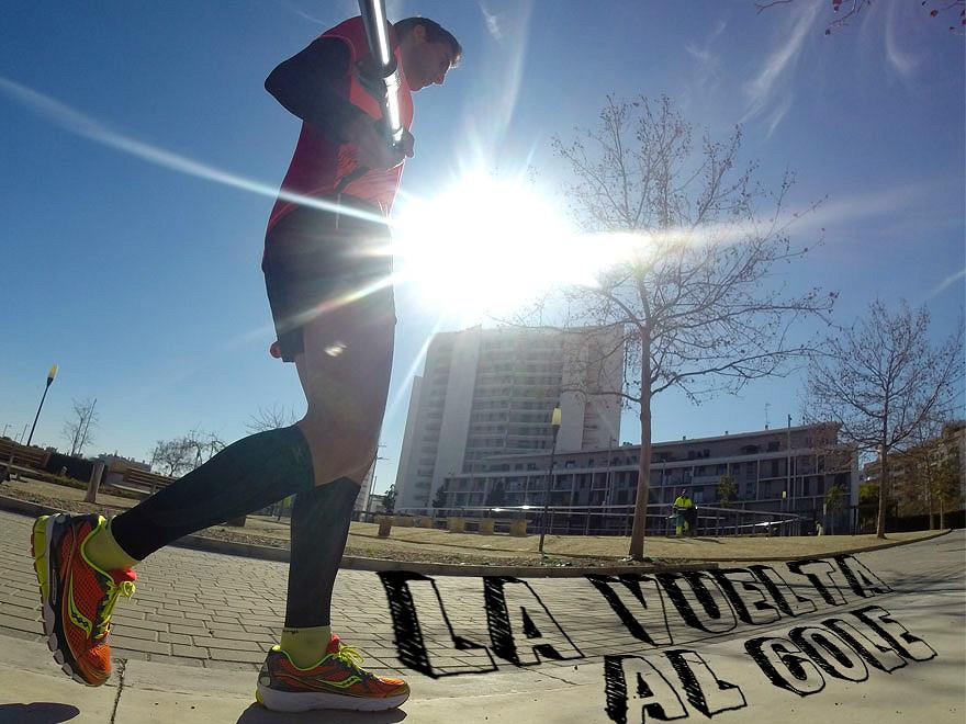 ivan-moreno-blog-vuelta-al-cole-vacaciones-verano-running