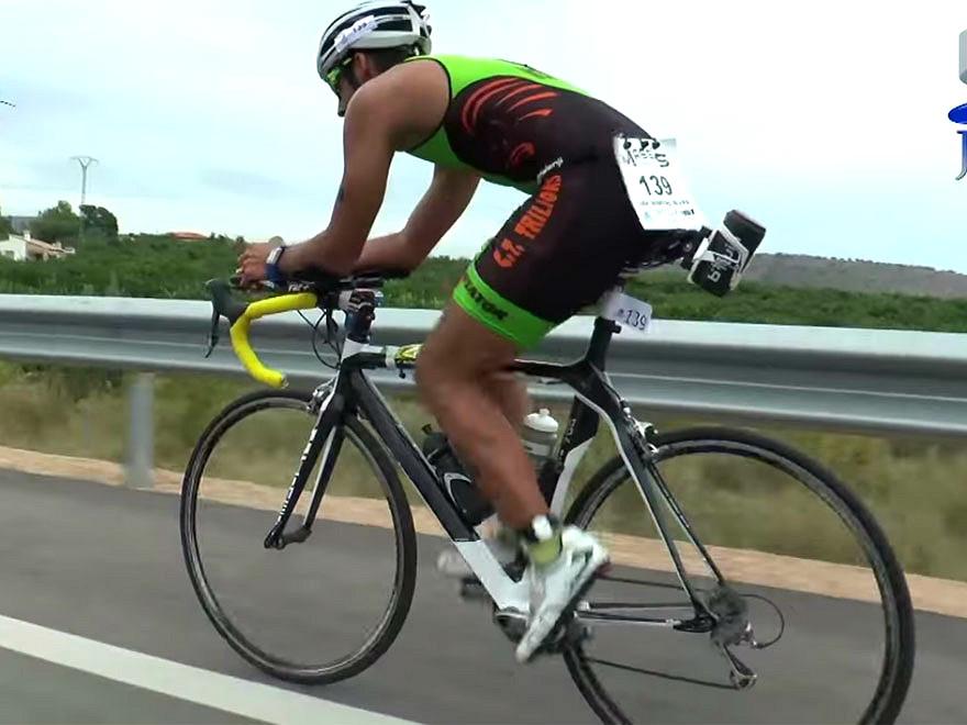 Massis-d'antella-half-ironman-ivan-moreno-ciclismo
