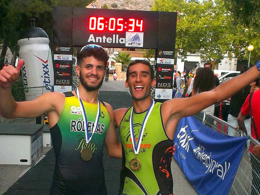 Massis-d'antella-half-ironman-ivan-moreno-meta-finisher