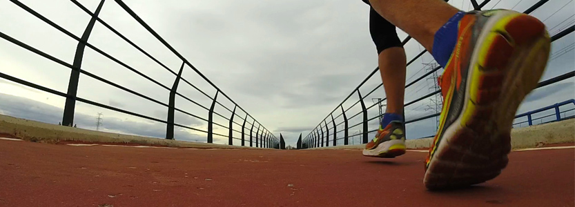 Ivan-Moreno-runner-carril-portada