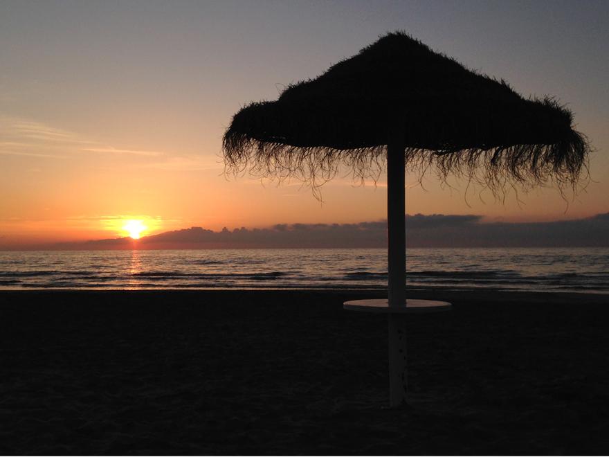 amanecer-valencia-ivan-moreno