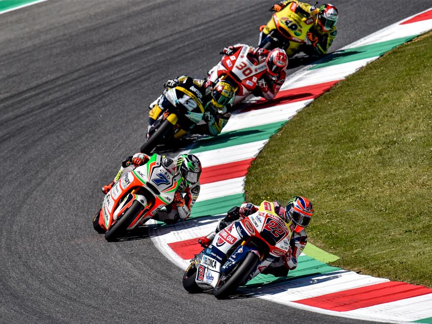 moto2-lowes-carrera-ivan-moreno-im21-gp-italia