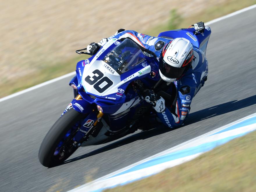 Ivan-Moreno-IM21-Cardoso-School-Circuito-Jerez-Yamaha-codosuelo