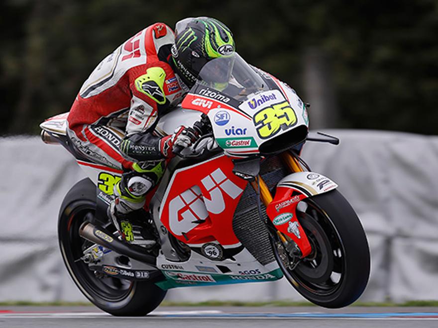 Post-GP-Brno-Ivan-moreno-Motogp-moto2-moto3-crutchlow