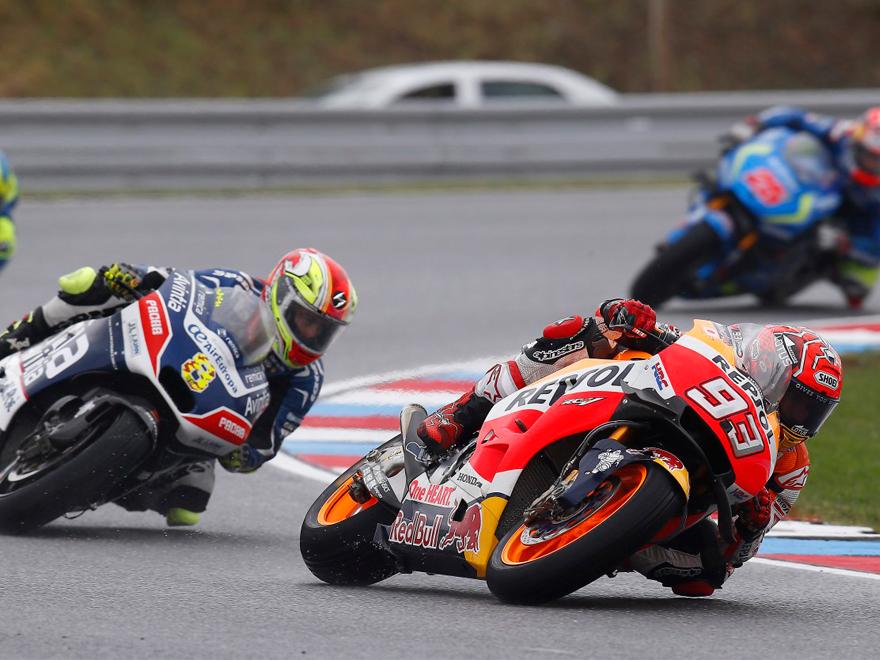 Post-GP-Brno-Ivan-moreno-Motogp-moto2-moto3-marquez