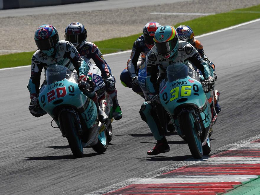 moto3-race-austria-21m