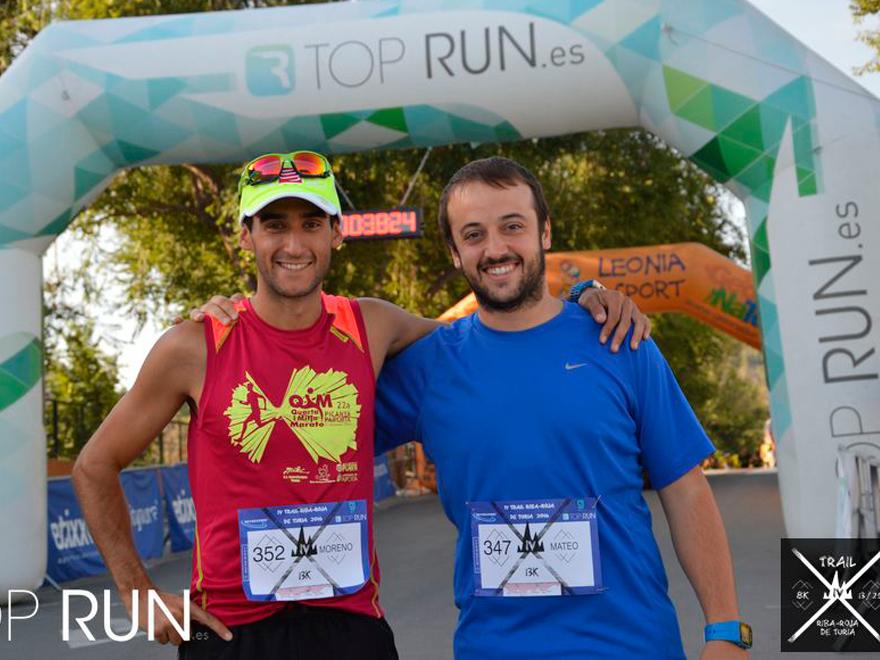 ivan-moreno-blog-trail-running-riba-roja-2016-salida