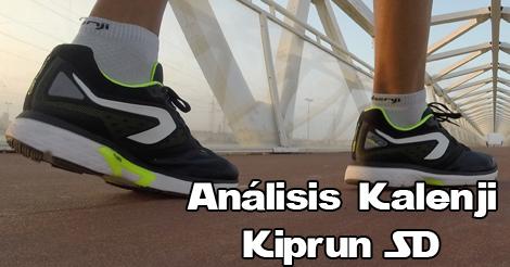 portadaf-kalenji-sd-decathlon-kiprun-plantilla-tecnologia-zapatilla-running