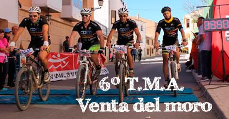 portada-bicicleta-mountain-bike-triatlon-venta-del-moro-blog-ivan-moreno-team-hakuna-patata-2
