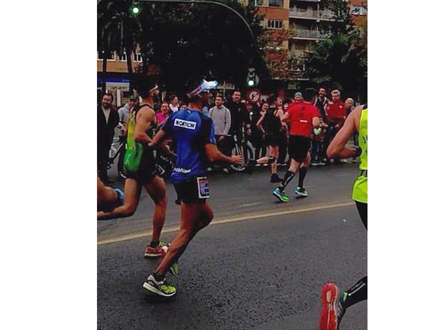blog-ivan-moreno-maraton-valencia-gold-run-medalla-correr