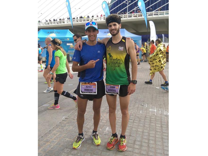 blog-ivan-moreno-maraton-valencia-gold-run-medalla-meta-rodenas