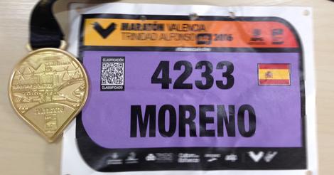 blog-ivan-moreno-maraton-valencia-gold-run-portada-blogjpg