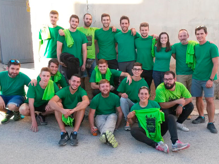 colaboradores-triatlon-venta-del-moro