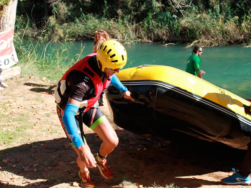 kayak-triatlon-venta-del-moro-blog-ivan-moreno-team-hakuna-patata-2