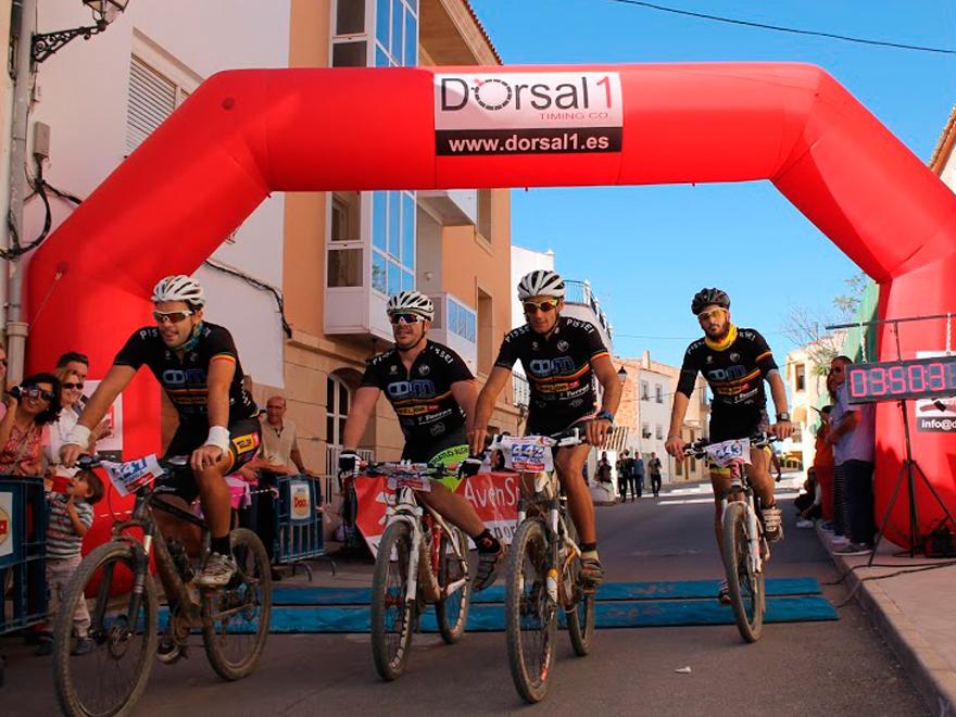 meta-team-triatlon-venta-del-moro-blog-ivan-moreno-team-hakuna-patata-2