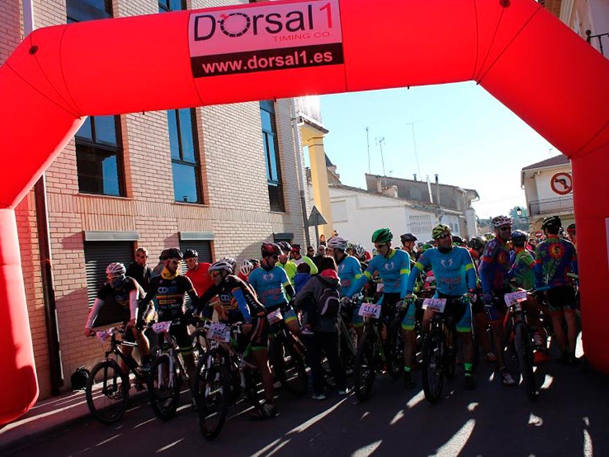 salida-triatlon-venta-del-moro-blog-ivan-moreno-team-hakuna-patata-2