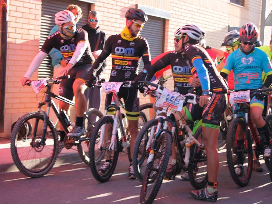 salida-triatlon-venta-del-moro-blog-ivan-moreno-team-hakuna-patata