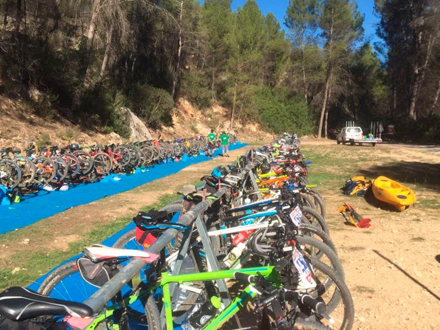 transicion-venta-del-moro-triatlon-blog-ivan-moreno